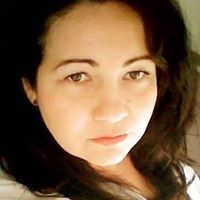 Marian Ramona-Cristina