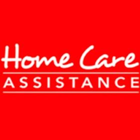 Home Care Assistance Edmonton