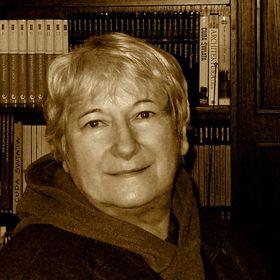 Maria Rymkowska
