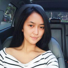Cleo Munaf