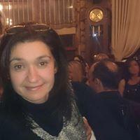 Maria Maraki