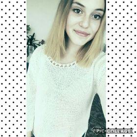 Nikís Štofiková