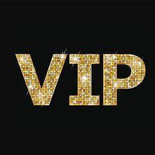 gleen VIP