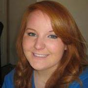 Kelsey Vickers