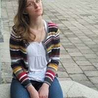 Monika Alleria