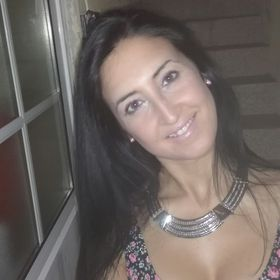 Leticia Rodrigues