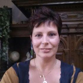 Linda Bianca Batelaan