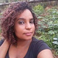 Elisa Marinho