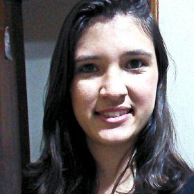 Liliane Dutra