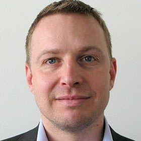 Branislav Bálint