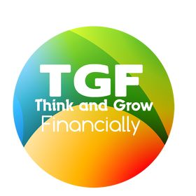Think And Grow Financially