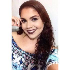 Bruna Bezerra