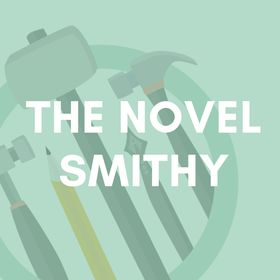 The Novel Smithy