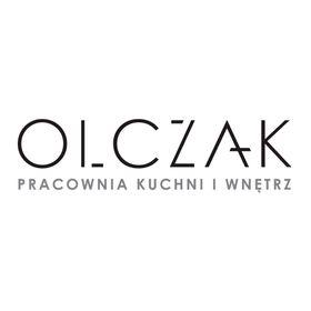 OLCZAK Pracownia Kuchni i Wnętrz