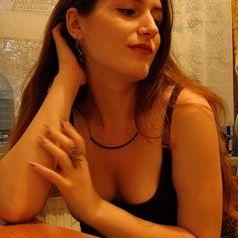 Andreea-Ana Pardos
