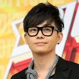 Lee_seung_park