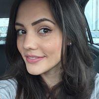 Priscila Pereira