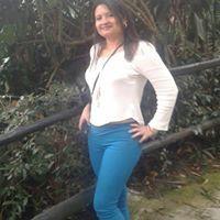 Sandra Milena Belalcazar Masmela