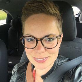 Anne Marie Sønderskov