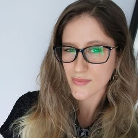 Kaydence Snow - Kindle Unlimited Romance Author