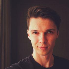 Pavel Diatchenko