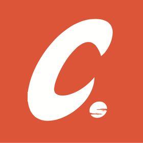 Chicamod.com