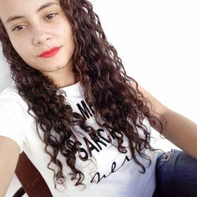 Larissa Coelho Ferreira (laricoelhoferreira15) no Pinterest c7630b15cd