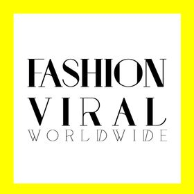 FashionViral WorldWide