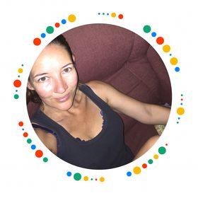Karen Anne Bloem