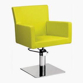 Direct Salon Furniture