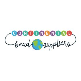 Continental Bead Suppliers