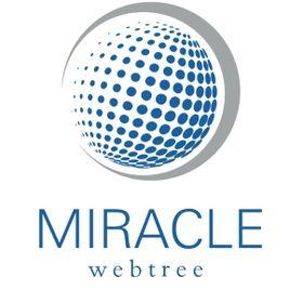 Miracle Webtree
