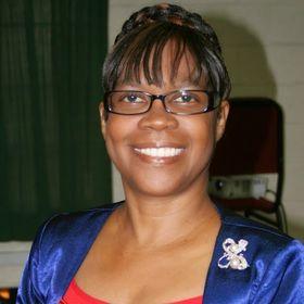 Carol Joshua