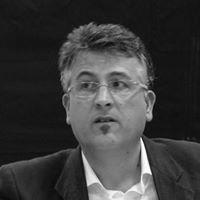 Paolo Sanzeri