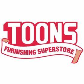 Toons Furniture