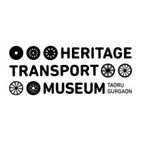Heritage Transport Museum
