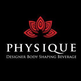 Physique Tea