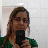 Pınar Yıldırım