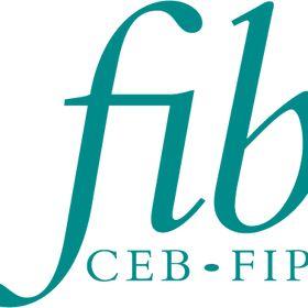FIB – International Federation for Structural Concrete