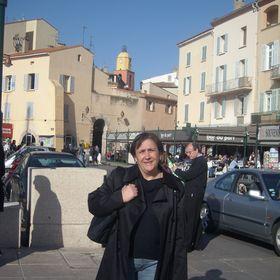 Marie Françoise Abrilène