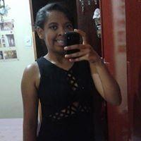 Silva Kesia