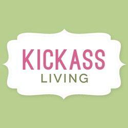 KickAss Living