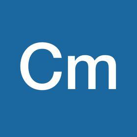 Capitola Media