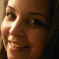 Maria Abdalla