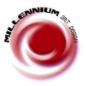 Millennium Εποχιακά Είδη