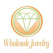 Wholesale Jewelry and Loans