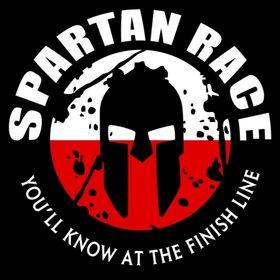 SpartanRacePoland