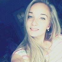 Lucie Vostrá