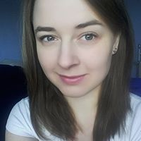 Aleksandra Stal