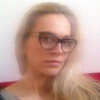 Michalina Borowczak